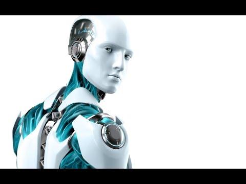 Il trading robot sul Ftse Mib futures, tecniche trend following, titolini di Borsa italiana
