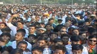 bjp mahakumbh in bhopal