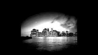BLIGG - Manhattan