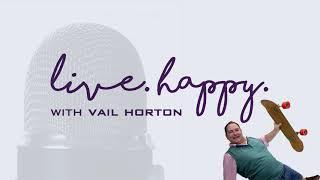 Live Happy 02 (John Kemp)