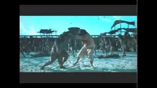 khmer movie 915 កែងឆេះជង្គង់ហោះ វគ្គ៣
