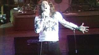 Deep Purple - Mistreated 1974 Live Video Sound HQ