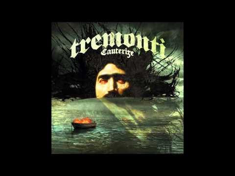 Tremonti - Cauterize (Full Album) HQ