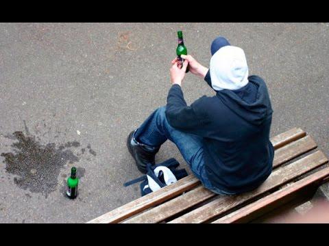 Алкоголизм. Симптомы и лечение. Стадии алкоголизма. на