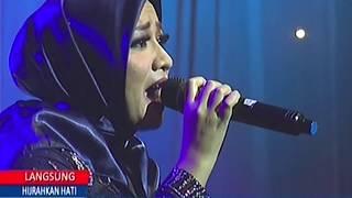 TAQWA versi Ballads | SHREYA MAYA with ALYANZI BAND