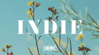🌸 Indie Pop/Folk/Rock Music Compilation | Vol. 03 🌸