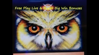 Baixar ★SUPER BIG WIN☆TIMBER WOLF LOVER 12★Timber Wolf Deluxe Slot Free Play Live & Super Big Win Bonuses☆彡