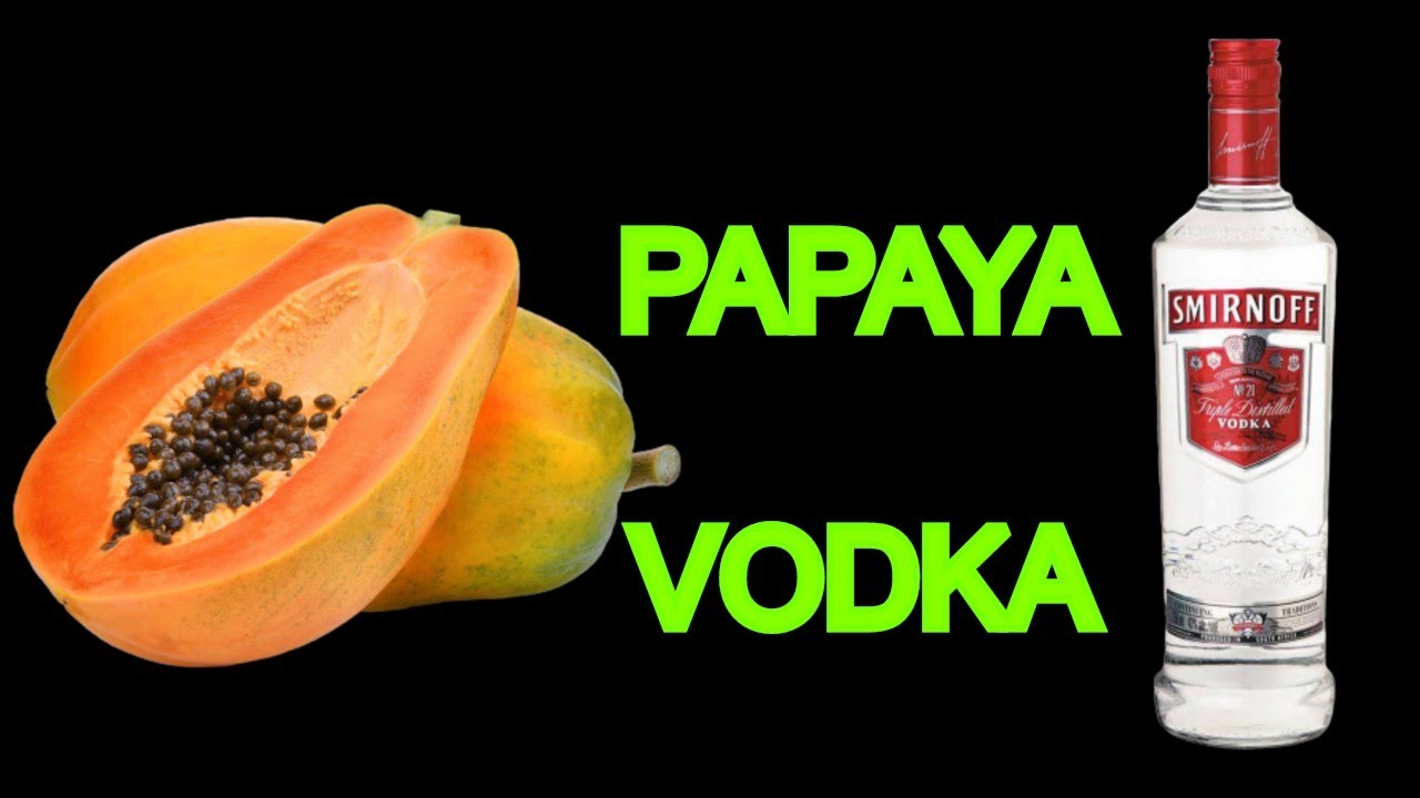 Vodka a férgek gyógyítására
