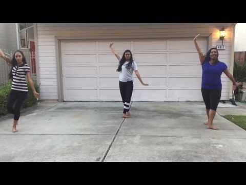 Suvvi Suvvali Kannada Dance Clip