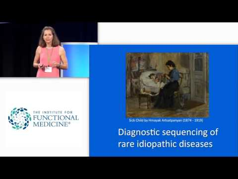 The Human Genome, Systems Biology and the Future of Medicine