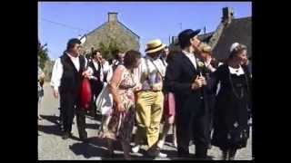 1994 Kevrenn Alre Boked Eured Brec'h   partie1.mpg