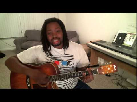 Code Monkey - Jonathan Coulton cover by Lawrence M...