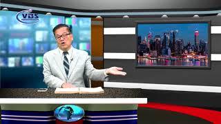 DUONG DAI HAI THOI SU 05 17 19 P3
