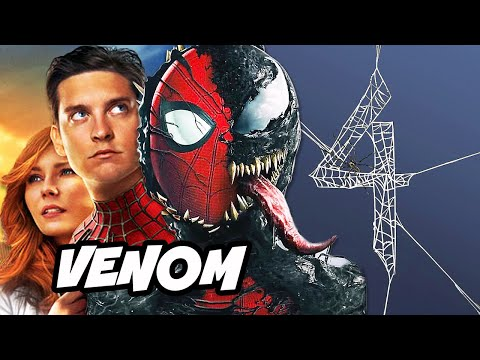 spider-man-4-teaser-explained-by-tom-holland---venom,-miles-morales-and-tobey-spider-man