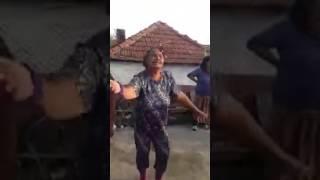 Приколы азербайджана