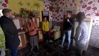 A gyöngyöspatai romák - HÍR TV