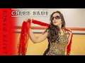 Cheez Badi | Dance Cover |  Machine |Udit Narayan & Neha Kakkar