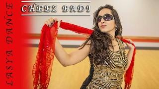 Cheez Badi (2017) | Dance Cover |  Machine |Udit Narayan & Neha Kakkar