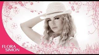 Flora Simon - Bagiye | Peda (Live)