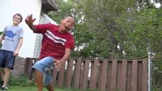 Владение футбольным мячом, жонглирование, трюки, точные удары