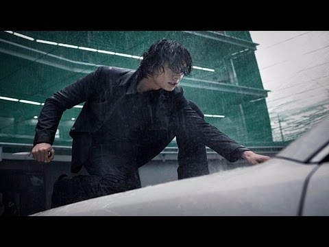 top-korean-action-movies-2017---new-korean-drama-with-english-subtitles