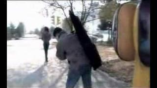Palvan Halmuradov-Yuregimle Seviyorum