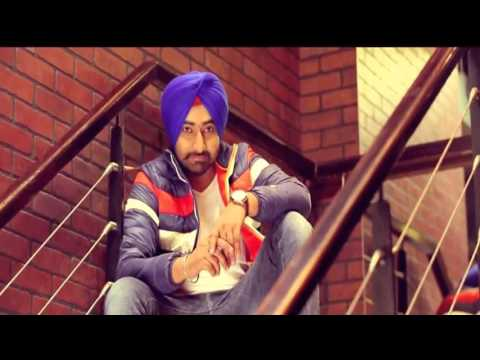 Jean | Ranjit Bawa | Official Full Audio | Panj-aab Records | Brand New Punjabi Songs 2016