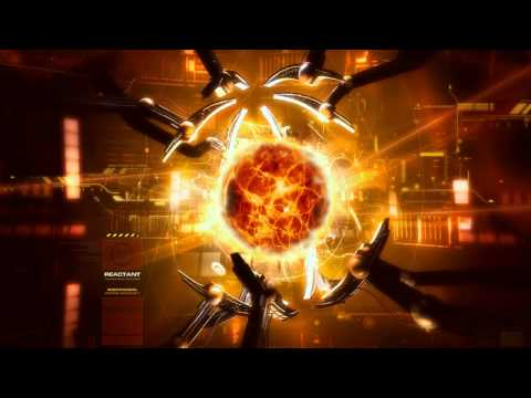Greatest Battle Music Of All Times :  A Song of Storm and Fire