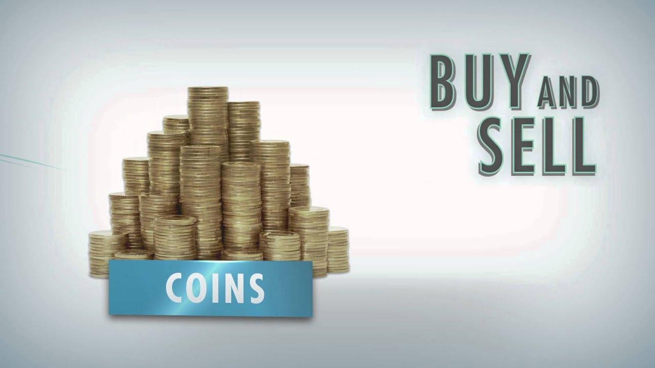 Va Gold Buyers