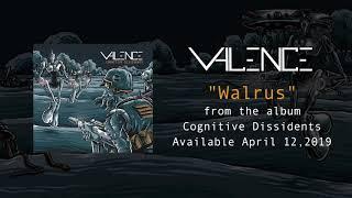 Walrus Valence.mp3