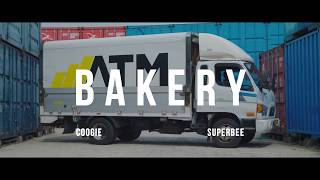 Coogie - Bakery (Ft.Superbee) [Official Video]