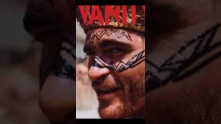 Хоакин Феникс (Joaquin Phoenix)(, 2016-09-18T10:54:13.000Z)