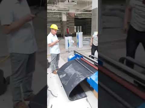 Yangfan Rubber/Plastic Cotton