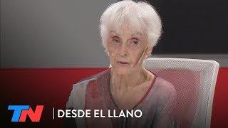 La muerte de Nisman, sin justicia   DESDE EL LLANO