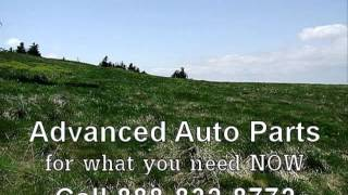 cheap Buick Tires used automobile parts Meridian