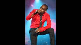 Busy Signal - From Nuh Wey (Jump Drive Riddim) (Feb 2010)