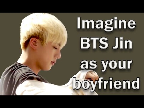 how to break up with a jealous boyfriend