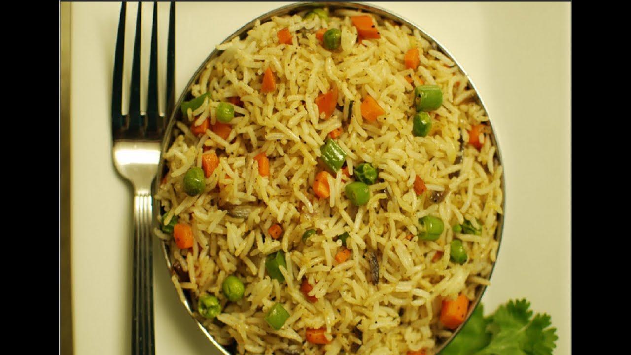 Masala matar peas vegetable pulao in hindi how to prepare simple masala matar peas vegetable pulao in hindi how to prepare simple home style veg pulao recipe youtube ccuart Choice Image