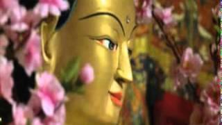 Video Cisterna  Monastero Tibetano download MP3, 3GP, MP4, WEBM, AVI, FLV Oktober 2018