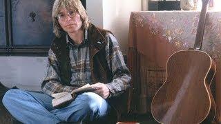 """How Can I Leave You Again"" - John Denver"