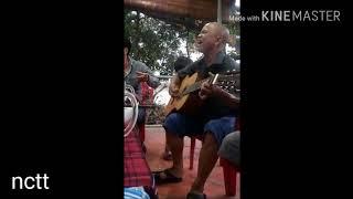 Mười năm tái ngộ by Tùng chùa ( nhạc chế trong tù) – Tải nhạc chế