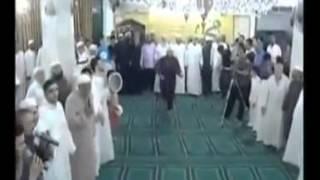 Gambar cover غرائب وعجائب التصوف  Oddity and wonders mysticism