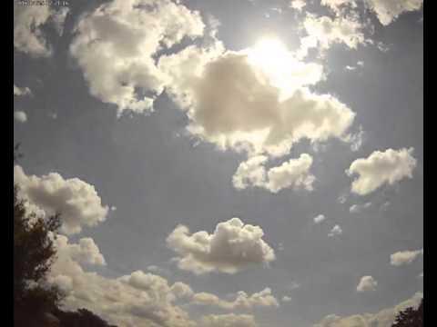 Cloud Camera 2016-04-25: Fred Wild Elementary School
