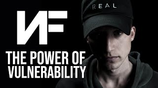 NF - The Power of Vulnerability