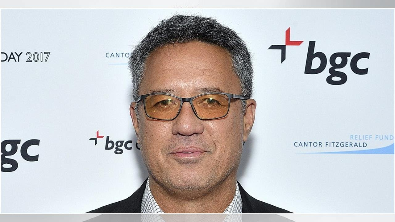 Mets' broadcaster Ron Darling has a mass in his chest, will take leave of absence