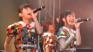 SiAM&POPTUNe通信 Vol.26(シャムポップチューンつうしん) 2016年9月8...