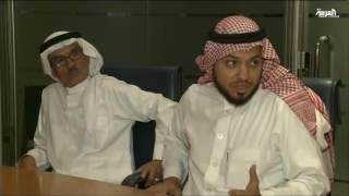 دراما رمضان: حارة الشيخ تثير غضب أهل الحجاز