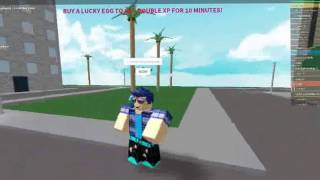 Copy of Roblox pokemon go laggy editon.