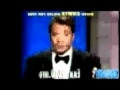 WATCH THIS Emmy Awards 2010       Full Ceremony (Part 1)