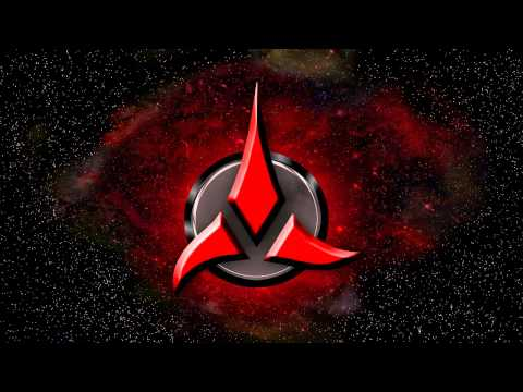 Star Trek: Armada - Reimagined Klingon Theme